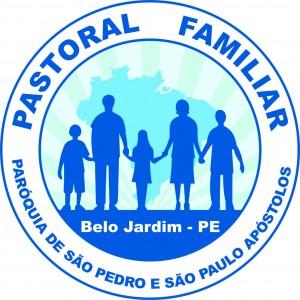 Pastoral_Familiar (1)