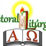 pastoral liturgica