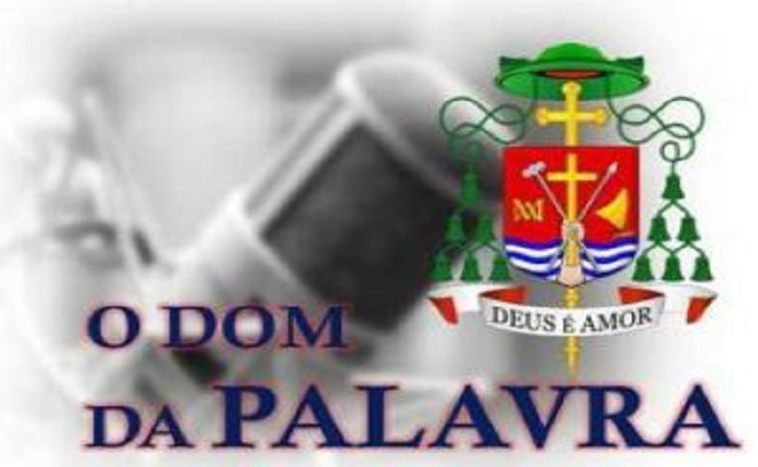 Mensagem Dominical de Dom José Luiz Ferreira Salles