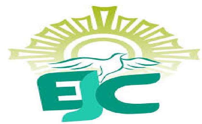 EJC se prepara para realizar o 4º encontro em nossa Paróquia