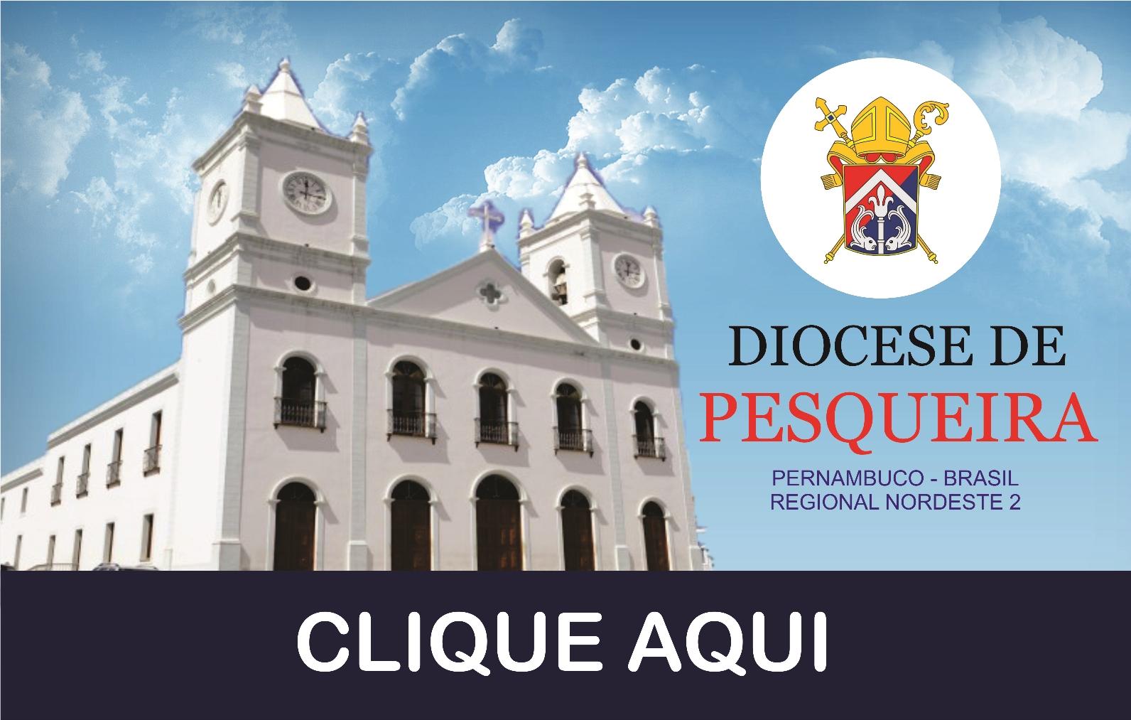 Diocese de Pesqueira